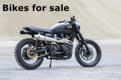 Se Bmw Concept Bikes Bmw Cafe Racer Kaufen