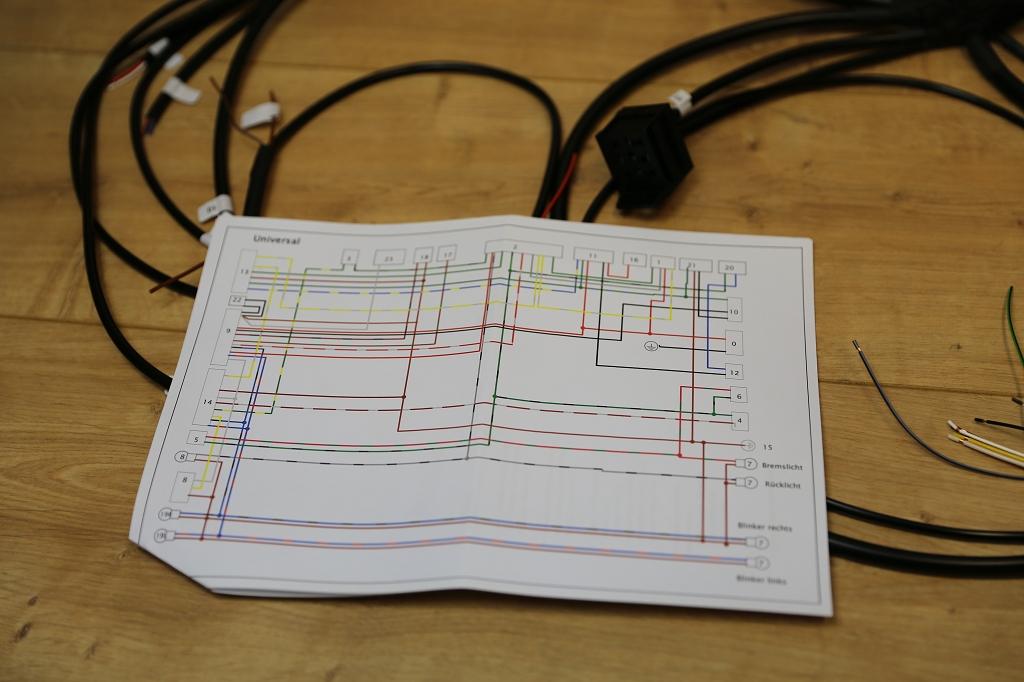 bmw r65 wiring diagram www sport evolution de bmw r45 r65 r80 r80 r100 two valve wiring  bmw r45 r65 r80 r80 r100 two valve